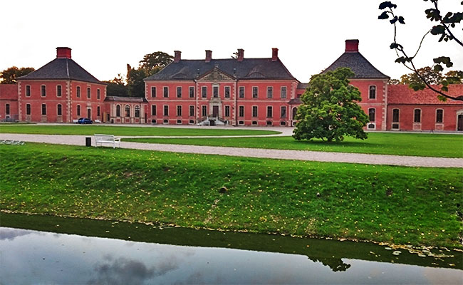 Schloss-Bothmer-in-Klütz-1_neu