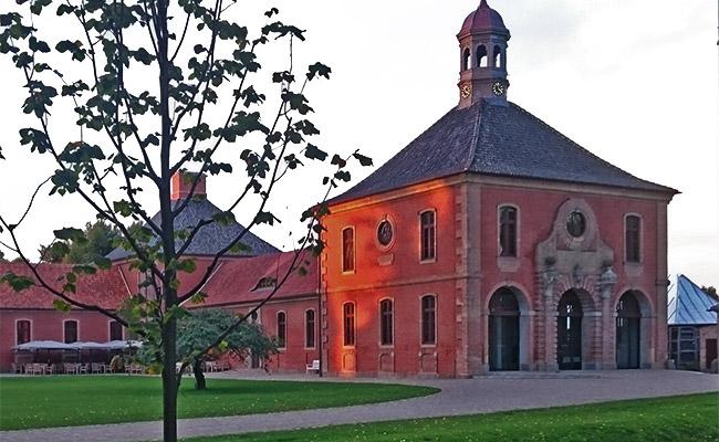 Schloss-Bothmer-in-Klütz_neu