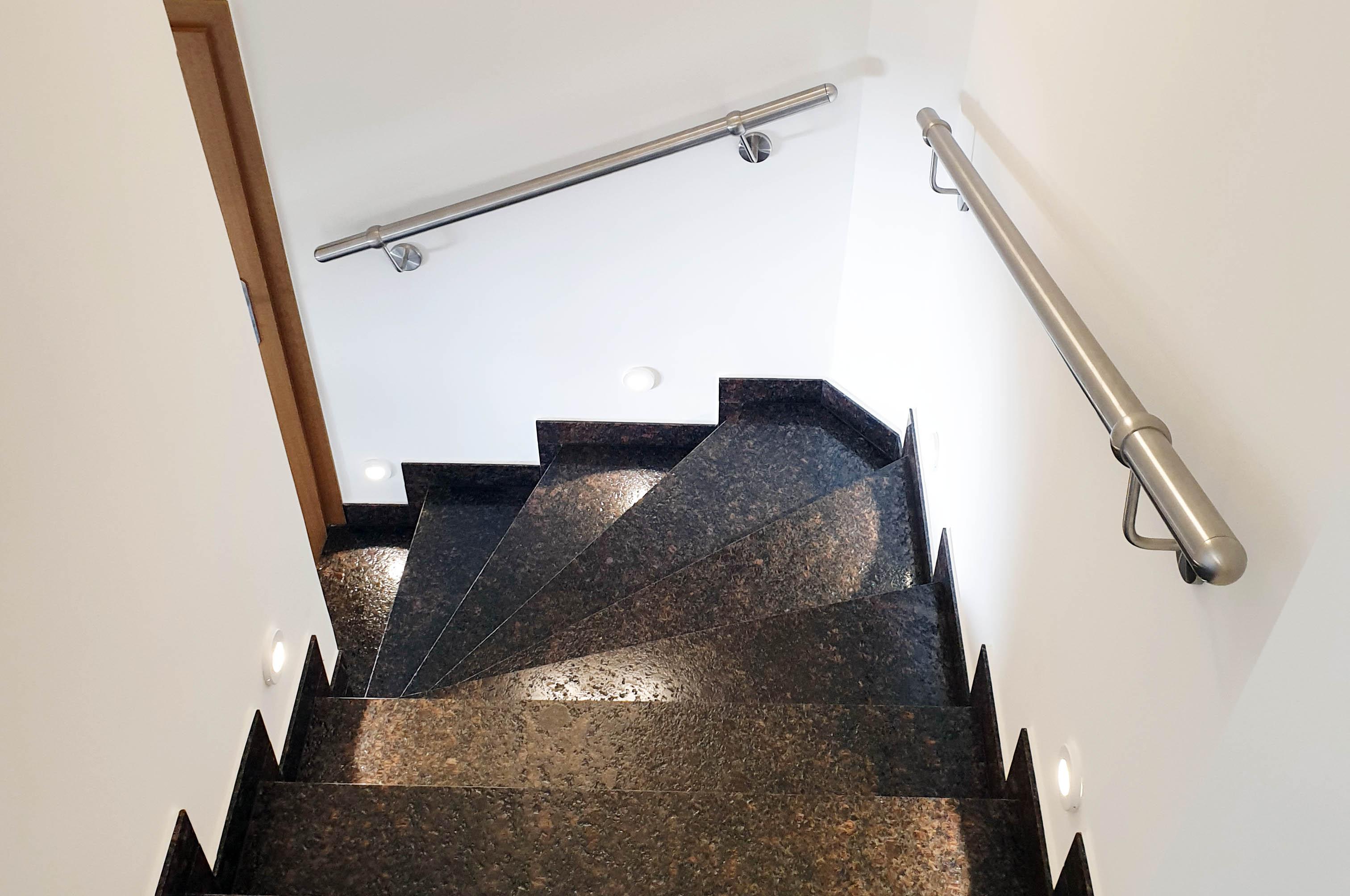 Treppenhaus-mit-Oberfläche-giano-finish-2